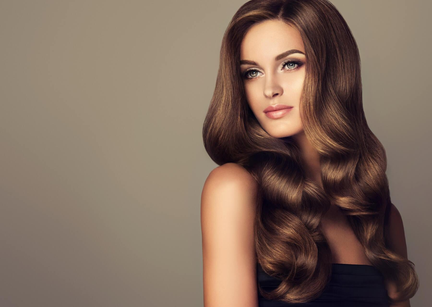 iHairbook brazilian blowout